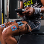 Best Electronic Muscle Stimulators – Buyer's Guide