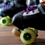 Best Roller Skates – Buyer's Guide