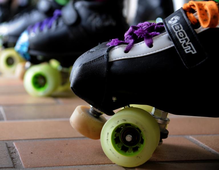 Best Roller Skates of 2021 [A Definitive Guide]