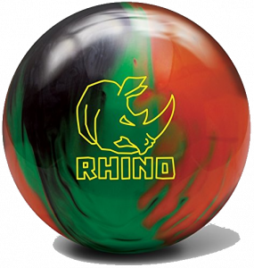 best bowling ball for dry lanes 2020 Best Bowling Balls in 2019   Buyer's Guide and Review
