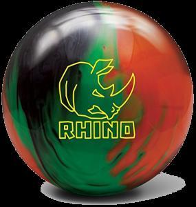 Brunswick Rhino Reactive
