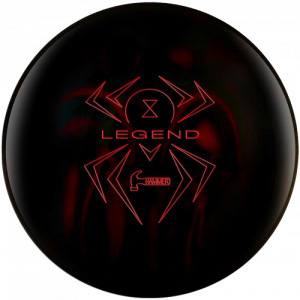 Hammer Black Widow Legend