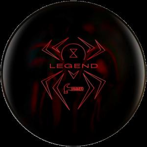 Hammer Black Widow Legend