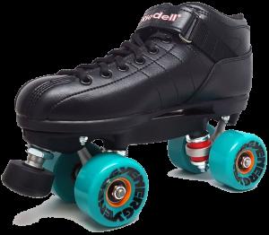 Outdoor Skates