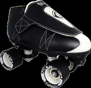 Vanilla Skates The Tuxedos Jam Skates