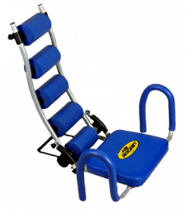 Ab Chair