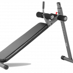 Best Ab Machines – Buyer's Guide