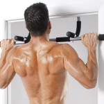 Best Indoor Pull Up Bar – Buyer's Guide