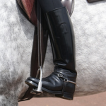 Best Riding Boots – Buyer's Guide