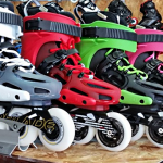 Best Rollerblades – Buyer's Guide