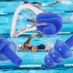 Best Swimming Nose Clip – Buyer's Guide