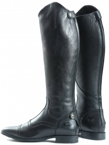 Dress Riding Boots