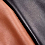 Leather for Boots