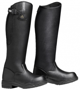 Mountain Horse Men's Rimfrost Tall Boot