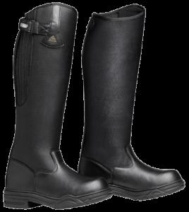 Mountain Horse Men's Rimfrost Tall Boot