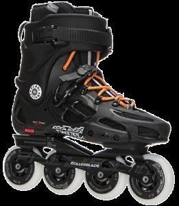 Rollerblade Twister X