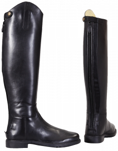 Best Riding Boots In 2019 Buyer S Guide And Review