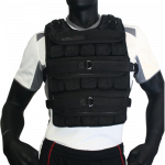 Best Weighted Vest – Buyer's Guide