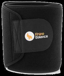 Rhino Balance Premium Waist Trimmer
