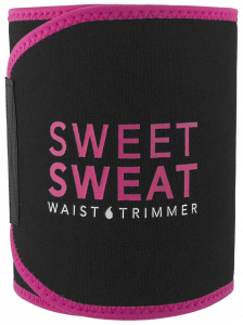 Sports Research Premium Waist Trimmer