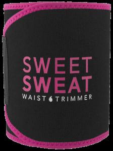 Sports Research Premium Waist Trimmer