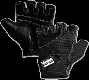 RIMSports Gym Gloves