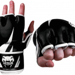 Best MMA Gloves – Buyer's Guide