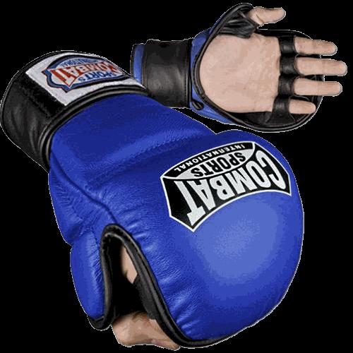 Best MMA Gloves - Buyer's Guide