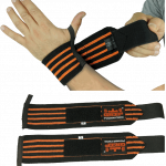 Best Wrist Wraps – Buyer's Guide