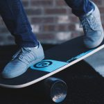 Best Balance Boards – Buyer's Guide