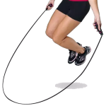 Best Jump Ropes – Buyer's Guide