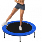Best Mini Trampolines – Buyer's Guide