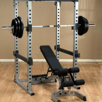 Best Power Racks – Buyer's Guide