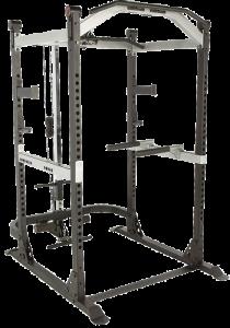 atlas power racks