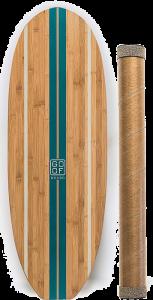 GoofBoard Classic Surfing Balance Board