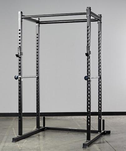 Rep Fitness Power Rack PR-1000