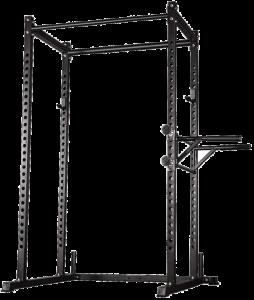 Rep Fitness Power Rack PR 1000