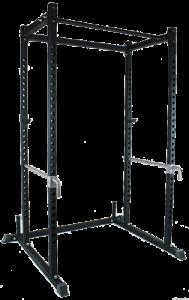 Titan Power Rack