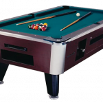 Best Pool Tables – Buyer's Guide