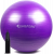 SmarterLife Exercise Ball for Yoga, Balance, Stability