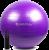 SmarterLife Exercise Ball for Yoga, Balance, Stability