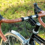 Best Handlebar Tapes – Buyer's Guide