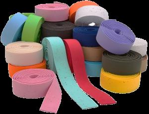 Color Handlebar Types