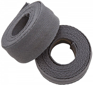 Cotton Handlebar Type