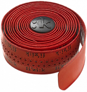 Fizik Performance Bicycle Bar Tape
