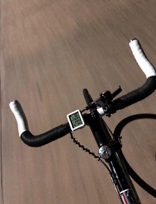 KINGOU Road Bicycle Tape