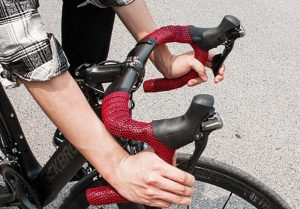 Why Buy Handlebar Tape